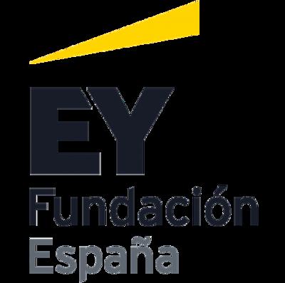 Sponsor logo 5f886fe5 e930 4d74 bb42 465f1062075a
