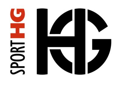 Sponsor logo 5fcb0865 1fd9 4e3b be9f 2651e52d9379