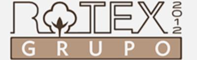 Sponsor logo 60f2a591 cec8 4634 9460 29574415b54e