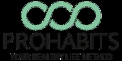 Sponsor logo 63232713 ea3b 41ae 855e 3aa3bb0817ff