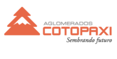 Sponsor logo 6ab95b2c 0d9d 42a1 88a3 cb4f7d75335c