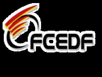 Sponsor logo 70203f16 b32c 4ef2 a3fc ebe2cce79bbe