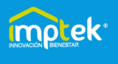 Sponsor logo 720e165f b02b 4ab1 896a a49713e55b1c