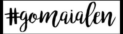 Sponsor logo 75e2e5c1 e170 44b7 9e83 bf3cec2f6874