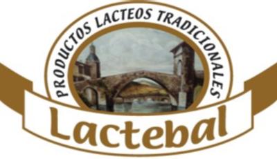 Sponsor logo 768bdf8c b926 4ad1 91d6 daffca9a2483
