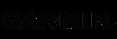 Sponsor logo 7b5e986a 42ed 4c47 951a 986205a3cf00