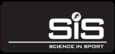 Sponsor logo 8272ef83 ce9b 4db2 97b8 71152e722f44