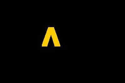 Sponsor logo 864d40e1 8f03 4e94 a762 99e4a09616d3