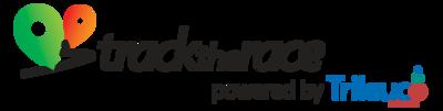 Sponsor logo 88320d63 9276 423c 842c b9555d748a03