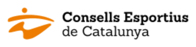 Sponsor logo 8eb7f858 7c0c 4f39 a9ff 54e3bc038ef2