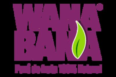 Sponsor logo 98e0301d bfa6 4681 955b 26516afa4548