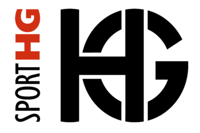 Sponsor logo 9b6a8c86 1bb9 485f 9372 7ade2233c3c1