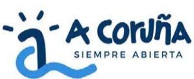 Sponsor logo 9c4e3d7c 6432 4254 bc1d e167138bf764