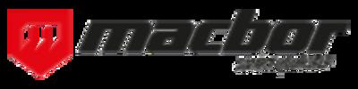 Sponsor logo a032f981 9fb6 434b a3b3 86e27c55d8af
