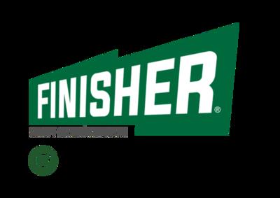 Sponsor logo a84935b0 bfd9 447c ae30 66d50b15aebe