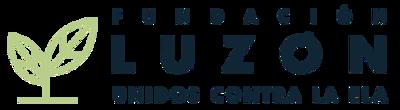 Sponsor logo ac305421 a3fa 43ec a58d a38f507e9d45