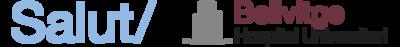 Sponsor logo ae4580a1 5e92 4626 b282 ed81b1c4dcfa