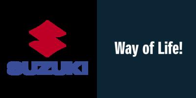 Sponsor logo b995d0a1 65fd 4db9 9e1e 2da69f2b45f8