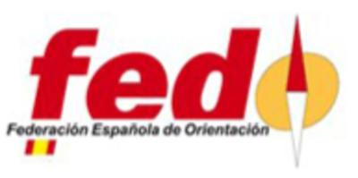 Sponsor logo bc96b9a2 2f9d 4226 a54b 7ab4502dca67