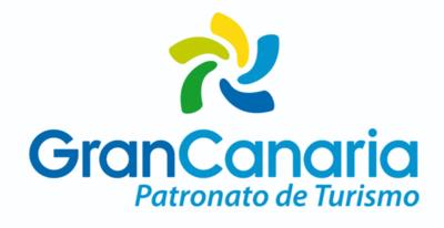 Sponsor logo c31a8467 a1b2 41fc 949e cde00a1fdae4