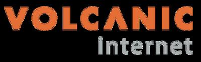 Sponsor logo c33b9f90 76a6 4ddb 8d20 e34d3fce7146