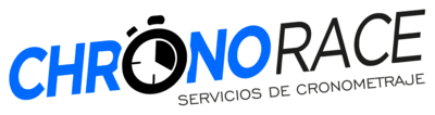 Sponsor logo c3b409d5 fed1 450a 8b28 89c924538d39