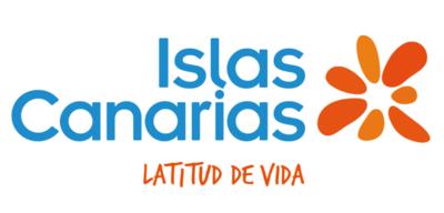 Sponsor logo d455ffaf e0bf 4a13 af4c 51fa5357b5cf