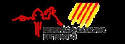 Sponsor logo d4dd6422 3603 45c3 8012 7c5f0787f299