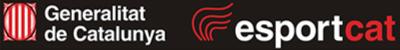 Sponsor logo d56b9d0e 41e6 4874 a0fb 82ebbf06d839