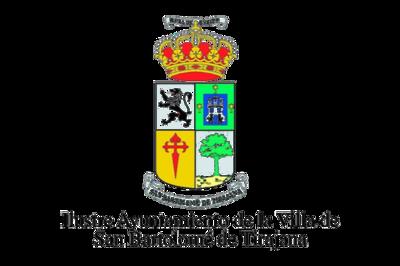 Sponsor logo d67407b2 b912 4ab6 ab27 0cd9d28e8468