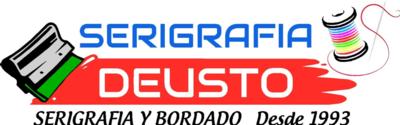 Sponsor logo e73e3a1e c583 455f 9596 85f492fbac1f