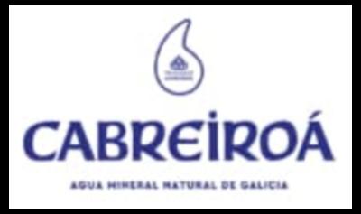 Sponsor logo e9b5db7c da35 4741 ac03 c551efd088ac