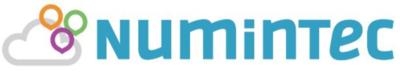 Sponsor logo ef2801eb 7b36 4573 b0b8 8f48bf0262a3