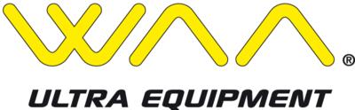 Sponsor logo f5962b9b aede 4c5f 9b8a 937754c47208
