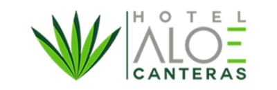 Sponsor logo f8f78651 7ed1 48ef b859 8322678cab70