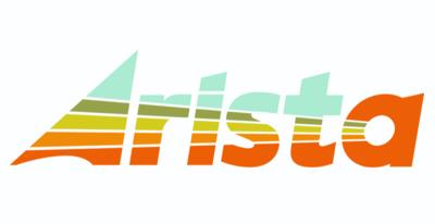 Sponsor logo faf7a045 3618 48fc ba41 ec9b3d2c9b48