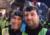 Thumb player avatar 3793cee6 1f34 4a94 a135 14d1fc45d0d5
