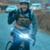 Thumb player avatar 3f8025a6 3782 11ea ad79 42010a01000a