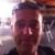 Thumb player avatar 40a84c29 3782 11ea ad79 42010a01000a