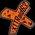 Thumb player avatar 6428a8e8 3782 11ea ad79 42010a01000a