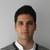 Thumb player avatar 66c2bebe 3782 11ea ad79 42010a01000a