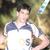 Thumb player avatar 6bc859d3 3782 11ea ad79 42010a01000a