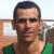 Thumb player avatar 6c681469 978c 48cb b13b 81c67d4d7463