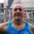 Thumb player avatar 6ce92089 3782 11ea ad79 42010a01000a