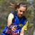 Thumb player avatar 6f6e7d9f 3782 11ea ad79 42010a01000a