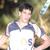 Thumb player avatar 7046031a 3782 11ea ad79 42010a01000a