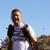 Thumb player avatar 7ab7571a 3782 11ea ad79 42010a01000a