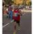 Thumb player avatar 7af87fd5 3782 11ea ad79 42010a01000a
