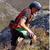 Thumb player avatar 7b01f784 3782 11ea ad79 42010a01000a