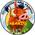 Thumb player avatar 7d333869 3782 11ea ad79 42010a01000a